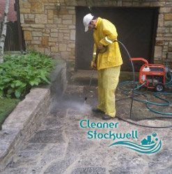 pressure-cleaning-stockwell