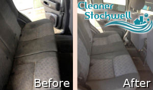 Car-Upholstery-Before-After-Cleaning-stockwell