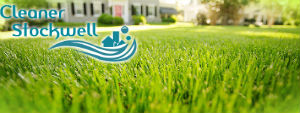 grass-cutting-services-stockwell