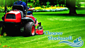 grass-cutting-stockwell