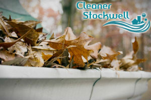 gutter-cleaners-stockwell