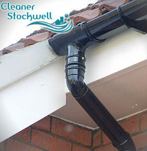 gutter-cleaning-stockwell